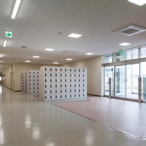 浜松ホトニクス㈱豊岡製作所