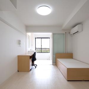 豊田工業大学国際交流ハウス Ti-House