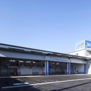 ネッツトヨタ中部㈱瀬戸川西店